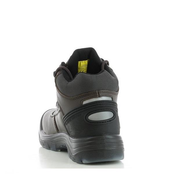 Giày bảo hộ lao động Jogger Mars-Eh