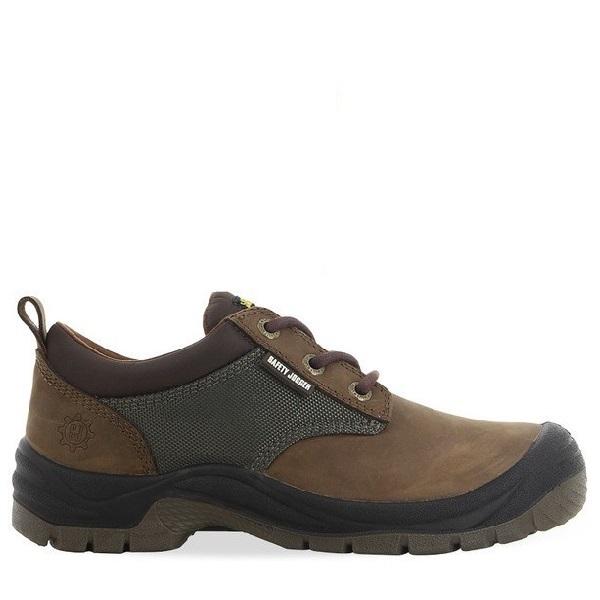 Giày bảo hộ Jogger Sahara