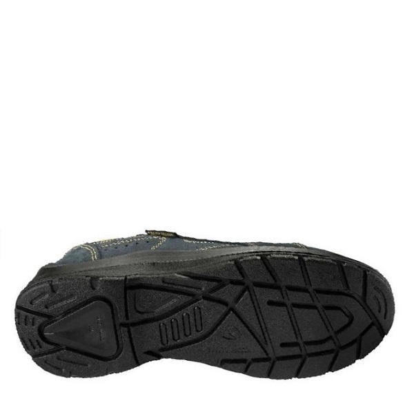 Giày bảo hộ Jogger Titan S1P