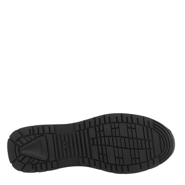 Giày bảo hộ Jogger Top Runner S1P