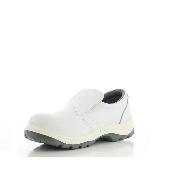 Giày bảo hộ Jogger X0500 (màu trắng)