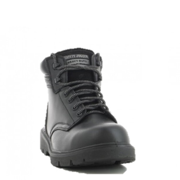 Giày bảo hộ Jogger X1100N