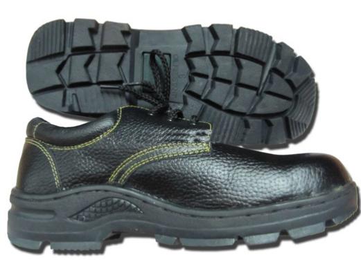 Giày bảo hộ lao động ABC XP 1206 cao cấp