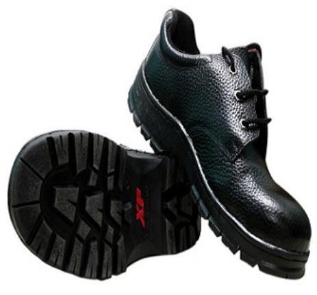 Giày bảo hộ lao động ABC XP 368 Váng