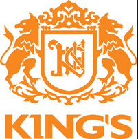 Kính bảo hộ King's KY-1154