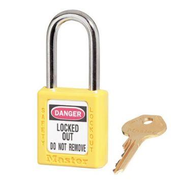 Khóa móc an toàn Master Lock  410