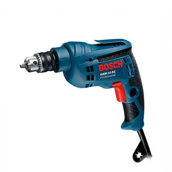 Máy khoan Bosch GBM13RE 600W