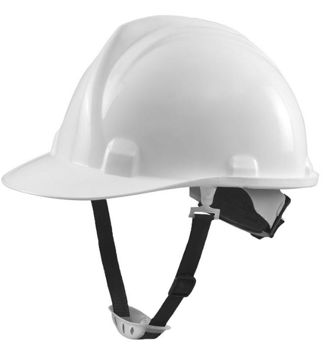 Mũ bảo hộ lao động Thùy Dương N30