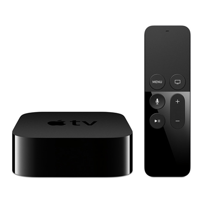 Apple TV Gen4 32GB ( likenew Fullbox )