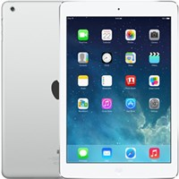 IPad Air - 16Gb LikeNew