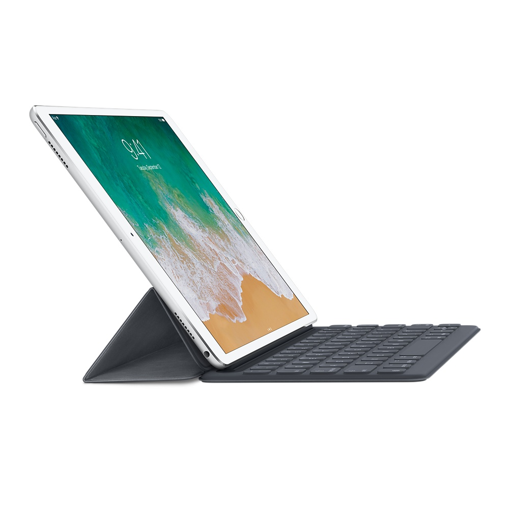 Smart Keyboard iPad Pro 10.5 inch