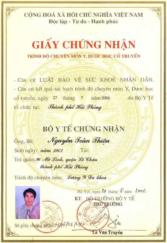giay-to-lien-quan-yduocnhh