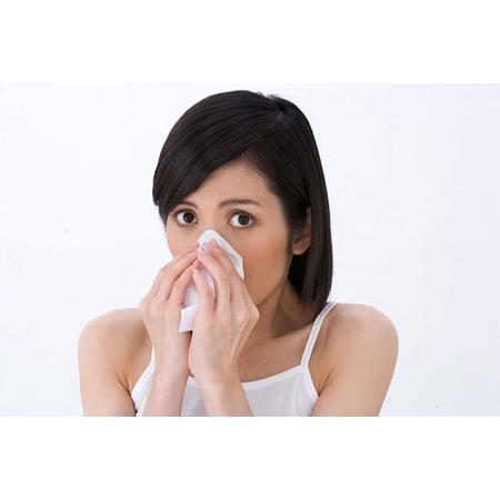 Cảm mạo-cúm