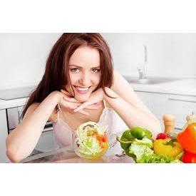Nên hay không nên ăn gì khi bị viêm xoang.