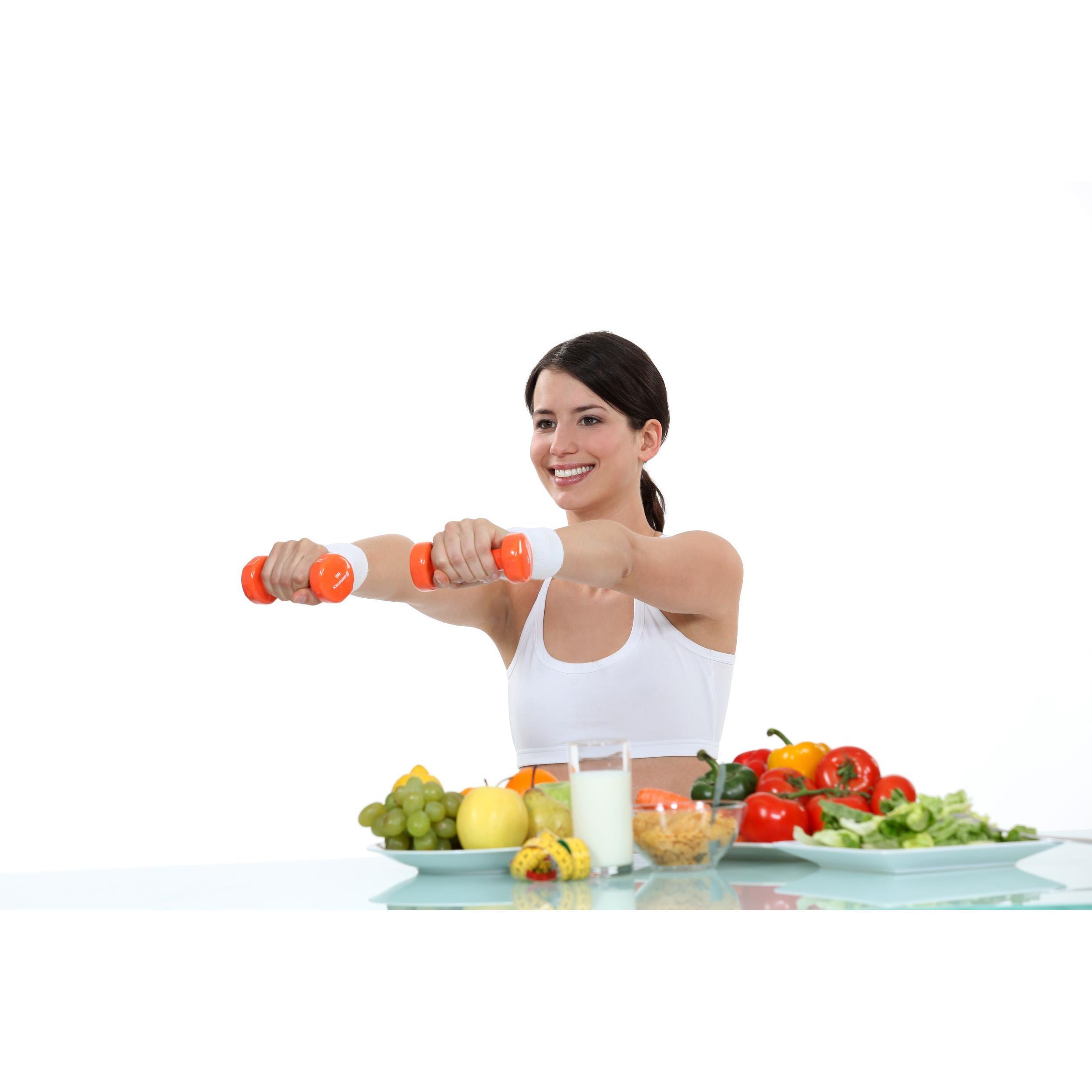 Những món ăn tốt cho bệnh dạ dày