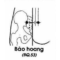 Bào Hoang