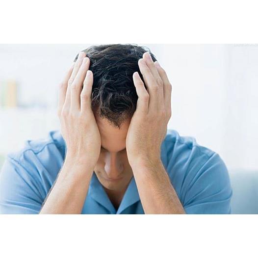 Biến chứng nguy hiểm của bệnh viêm tuyến tiền liệt