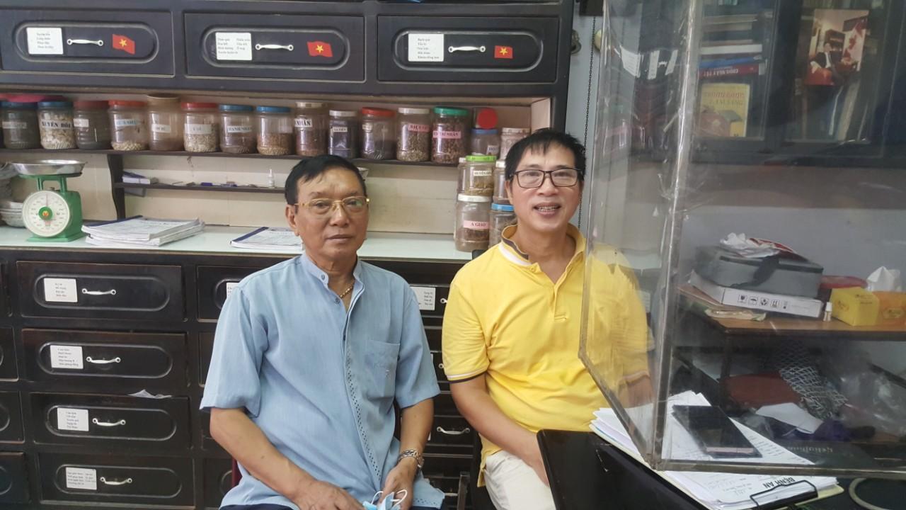 Chăm sóc bệnh nhân sau ghép gan | yduocnhh.net