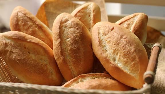 5 Tác hại của bánh mỳ bạn nên biết