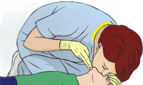 Cách sơ cứu và phòng bệnh nhồi máu cơ tim