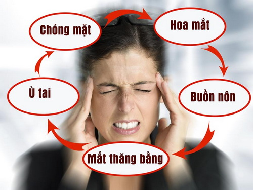 mot-so-cach-chua-benh-tien-dinh-khong-can-thuoc