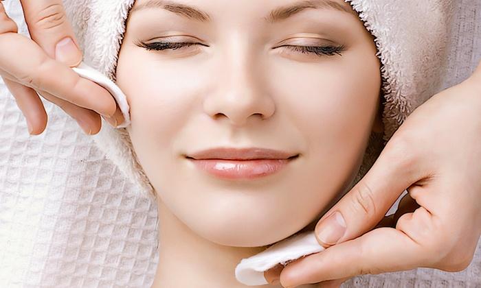 Bí quyết giúp da mịn màng trong mùa đông.