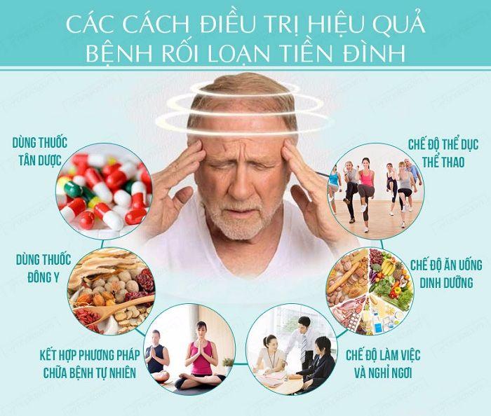 vitamin-can-thiet-cho-benh-roi-loan-tien-dinh