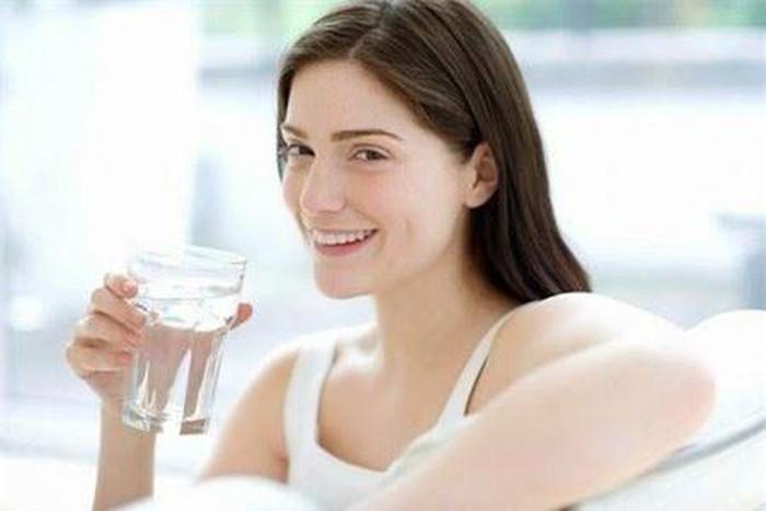 5 Cách giảm đau họng tại nhà hiệu quả