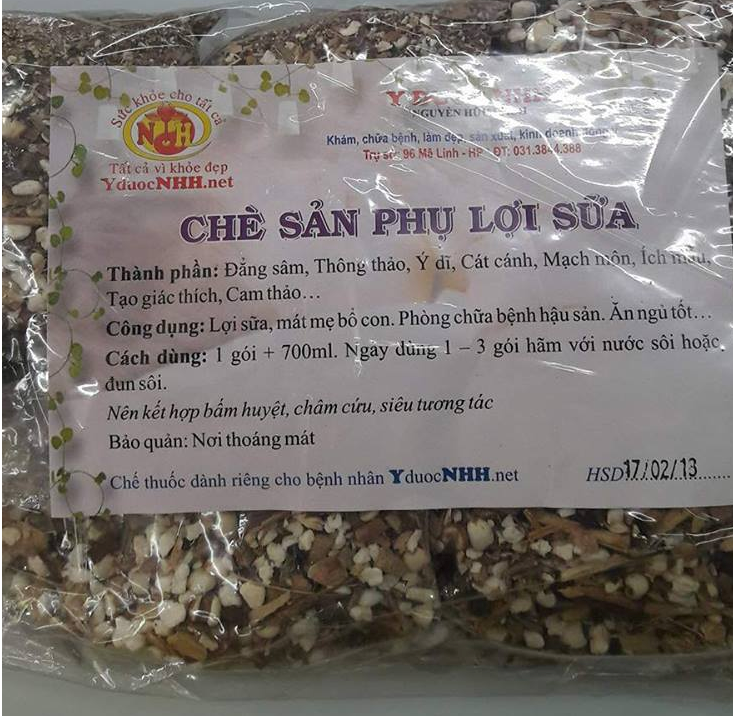 chon-che-vang-hay-che-san-phu-loi-sua-cho-me-it-sua