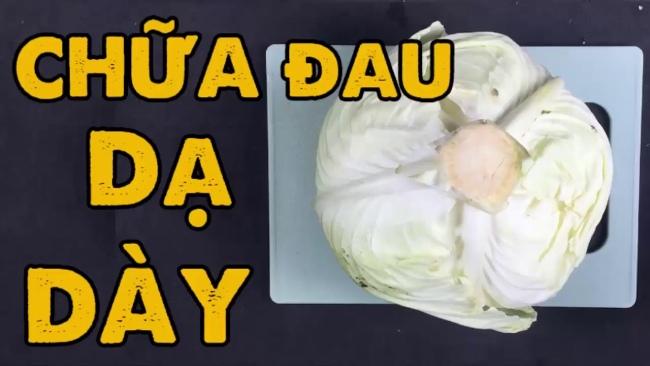 benh-dau-da-day-la-gi-nguyen-nhan-trieu-chung-can-nam-ro