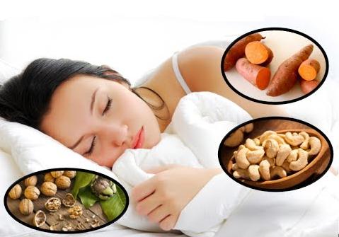 Chữa bệnh mất ngủ bằng đông y - Nguyễn Hữu Hách