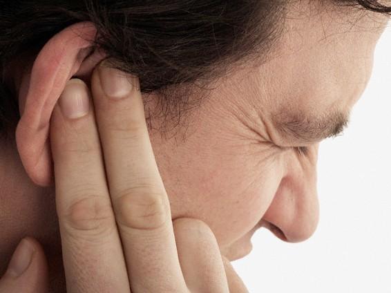 Đông y chữa bệnh ù tai hiệu quả