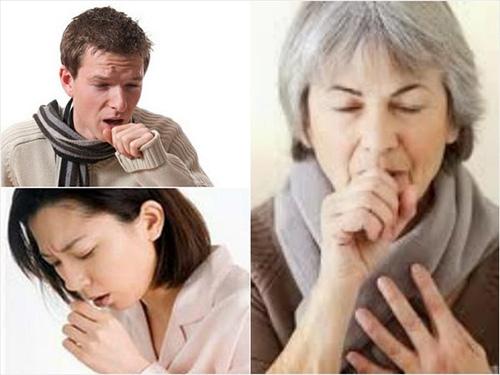 Tham khảo 3 bài thuốc hay chữa bệnh khản tiếng mất tiếng