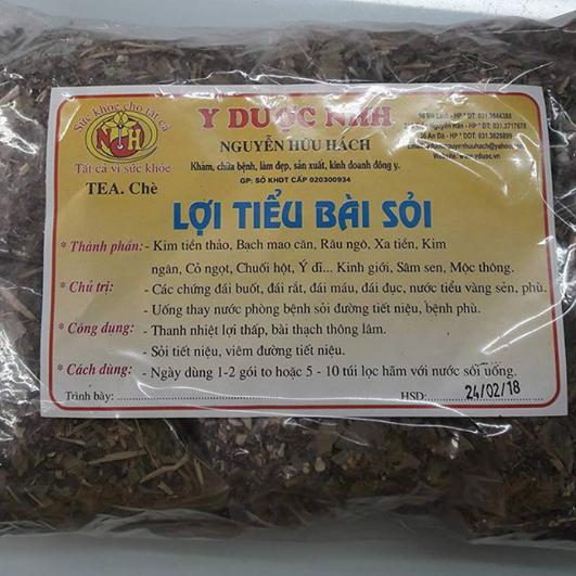 che-loi-tieu-bai-soi-thich-hop-cho-nguoi-benh-soi-than-soi-tiet-nieu