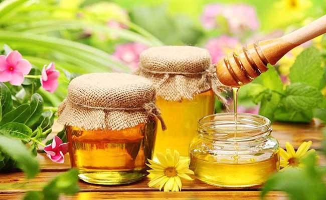 Cách sử dụng mật ong để chữa bệnh tiẻu đường