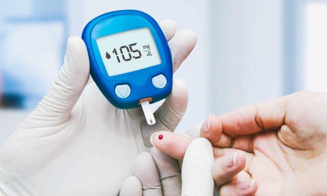 Hiểu đúng về tiểu đường týp 2