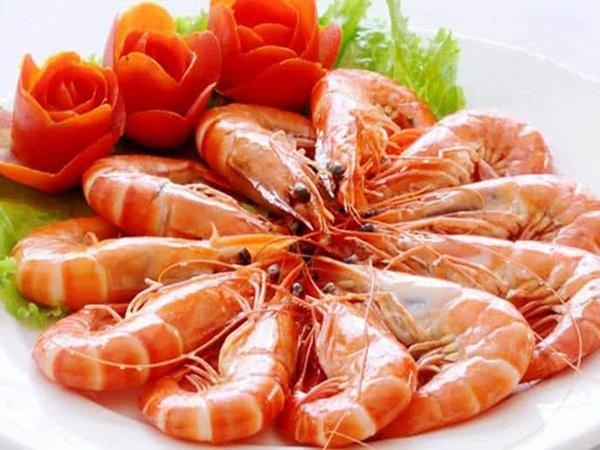 Người bị bệnh u tuyến giáp lành tính nên và không nên ăn những thực phẩm gì