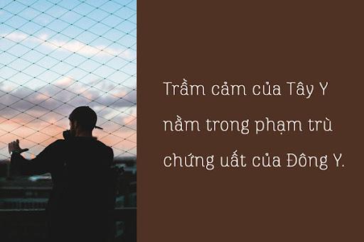dong-y-chua-benh-tram-cam-nhu-the-nao