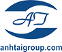 anhtaigroup