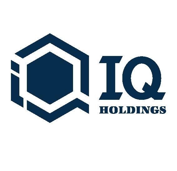 logo-iq-holdings