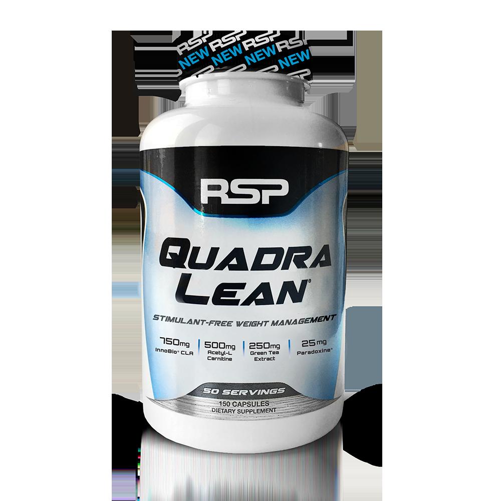 Https Daily On Fish Rsp Creatine Monohydrate 500 Gram Quadralean 150v1524804361977