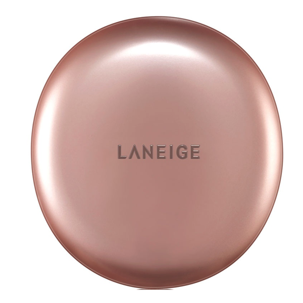 Cushion Laneige Layering Cover NO.13 Ivory SPF 34 PA++