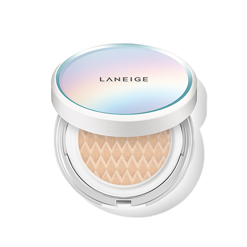 BB Cushion_Pore Control #21 Beige