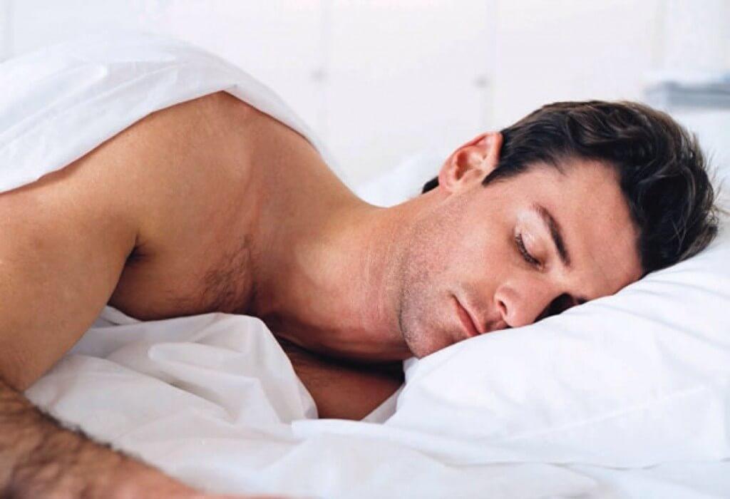 Thức khuya, dậy muộn là dấu hiệu của người thông minh
