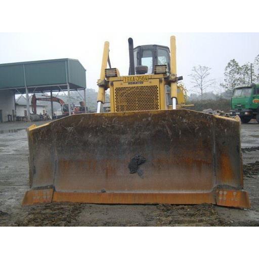 Cho thuê máy ủi D65E-15