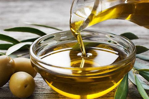 Dầu đậu tương thô (Crude Vietnam Soybean Oil)