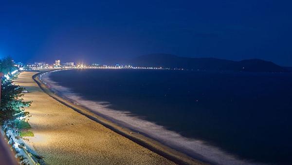 Chi phí du lịch Quy Nhơn 4 ngày 3 đêm| Kinh nghiệm du lịch Quy Nhơn Bai-bien-vang-trang-khuyen-quy-nhon