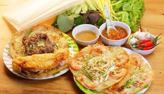 Kinh nghiệm du lịch Quy Nhơn từ A - Z Banh-xeo-tom-nhay-60798089-a113-4933-8371-81cda2ce1ead