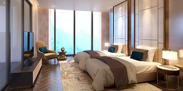 Lí Do Nên Lựa Chọn FLC Grand Hotel Sầm Sơn Cho Chuyến Nghỉ Dưỡng Flc-grand-hotel-sam-son-1