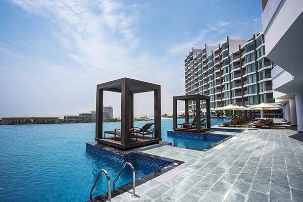Lí Do Nên Lựa Chọn FLC Grand Hotel Sầm Sơn Cho Chuyến Nghỉ Dưỡng Flc-grand-hotel-sam-son-11